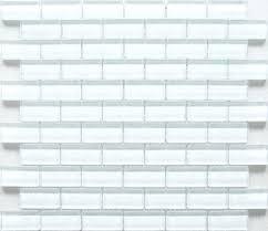 wholesale backsplash tile kitchen wholesale mosaic tile glass backsplash washroom design