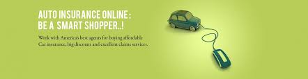 11 month car insurance quotes auto insurance policy for six months only