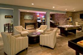 game room bar ideas great fun game roomready for a real party