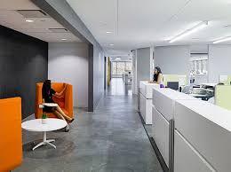 office interior belkin s modern office interior design
