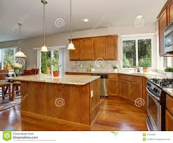 Modern Kitchen For Cheap Modern Kitchen Simple Wood Cabinets Cabinet Most Best Of
