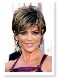 shag hairstyle for round face and fine hair best hairstyles for fine hair and round fat faces haircuts for