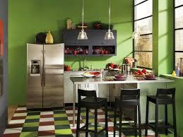 valspar paint colors green u2014 novalinea bagni interior valspar