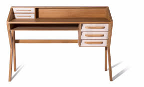 industrial mid century and modern office furniture industry west