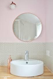 Best 25 Kid Friendly Bathroom Best 25 Sdb Ideas On Pinterest Signes De Lavage Noix De Lavage