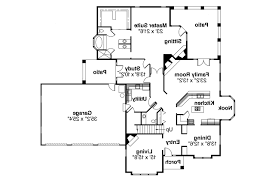download floor plan of a tudor house adhome