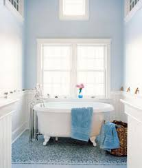 cottage bathroom designs cottage style bathroom design cottage bathroom ideas concept