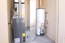 water heater won t light water heater pilot light wont stay lit water heater pilot