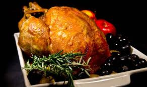 thanksgiving day 2015 in rome 5 best restaurants the foodie