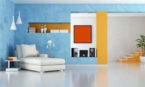choosing interior paint colors for your home has never been so