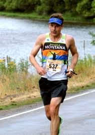 australian shepherd ultra marathon about us run wild missoula