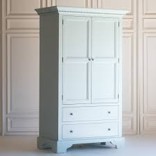 childrens armoires children s armoires dressers by the beautiful bed company