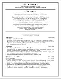 Resume Sample For Fresh Graduate Nurse by Resume Example For Fresh Graduate Nurse