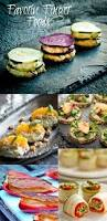 best 25 finger food catering ideas on pinterest cold finger