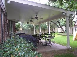 Patio Covers Houston Texas 10 Best Patio Covers Images On Pinterest Backyard Ideas Porch