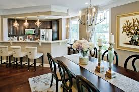 Dining Room Furniture Ct by Newtown Ct New Homes Master Planned Community Newtown Woods