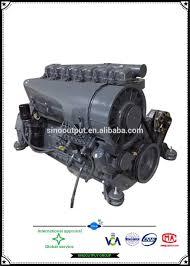 90hp air cooled engine deutz bf4l914 buy 90hp engine 90hp engine