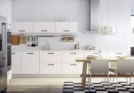 ikea cuisine complete prix cuisines ikea nos idées préférées space place open kitchens