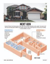 home blue print blueprint 20591 house mf plan blueprint home