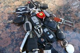 mercedes replacement key cost cost of ownership car secret entourage