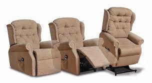 lift u0026 rise recliners mobility