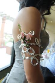 homecoming corsages the 25 best homecoming corsage ideas on prom corsage