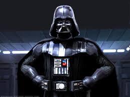 Star Wars Nerd Meme - cool top 5 star wars games series pinterest star war games