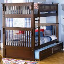 Futon Bunk Bed Assembly Instructions Roselawnlutheran - Futon bunk bed instructions