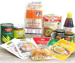thai küche set thai küche insider asia feinkost lifestyle
