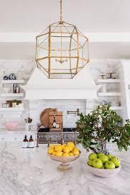 Polish Kitchen Petoskey 1159 Best Kitchens Images On Pinterest Kitchen White Kitchens