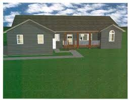 new construction homes in greater helena mt area