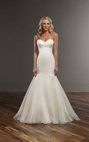 best 25 organza wedding dresses ideas on pinterest organza