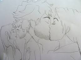 sketches for romantic sketch www sketchesxo com