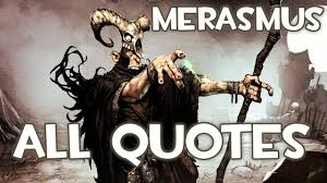team fortress 2 merasmus quotes youtube