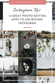 best 20 editing apps ideas on pinterest u2014no signup required