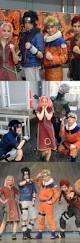 Naruto Halloween Costume 25 Naruto Costumes Ideas Naruto Halloween