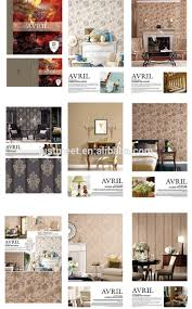 beautiful and luxury italian style wallpapers nature material