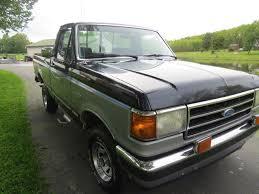 1991 ford f150 xlt lariat 1991 ford f 150 xlt lariat standard cab 2 door 5 0l
