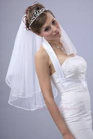 wedding hair veil wedding hairstyles veil underneath