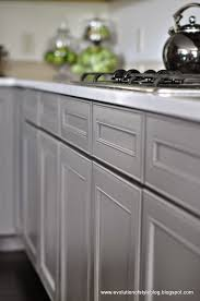 two toned kitchen cabinets a two toned client kitchen an announcement evolution of style