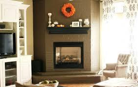 modern fireplace mantel contemporary fireplace mantel modern fireplace mantel decorating