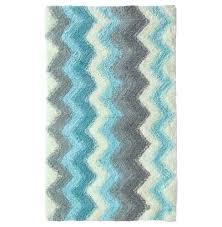 navy blue bath rug u2013 jeux de decoration