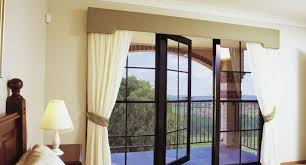 curtains bedroom modern net curtains propitious