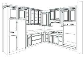 kitchen cabinet layout tool online kitchen cabinet layout tool aerojackson com