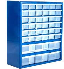 wall mounted tool cabinet tool boxes wall mount tool box full image for outdoor firewood