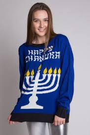 happy hanukkah sweater hanukkah sweaters ragstock