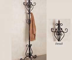 coat rack ikea wonderful entry coat rack ideas tradingbasis coat racks ikea uk