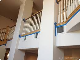 Railing Banister 574 Best Banisters Images On Pinterest Banisters Stairs And