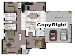 modern house design plans philippines homes zone