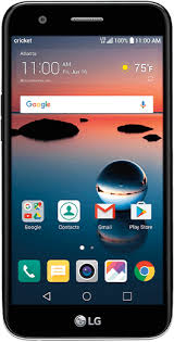 best deals for black friday 2017 for phones cell phone deals our best smartphone sales u0026 discounts cricket